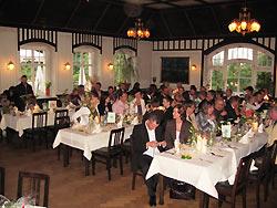 Hochzeit spitzhaus radebeul